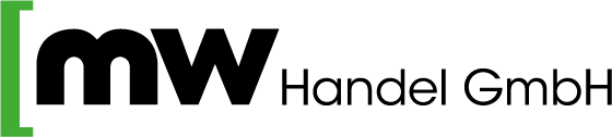 MW-Handel GmbH